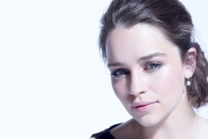emilia clarke wallpapers hd A3