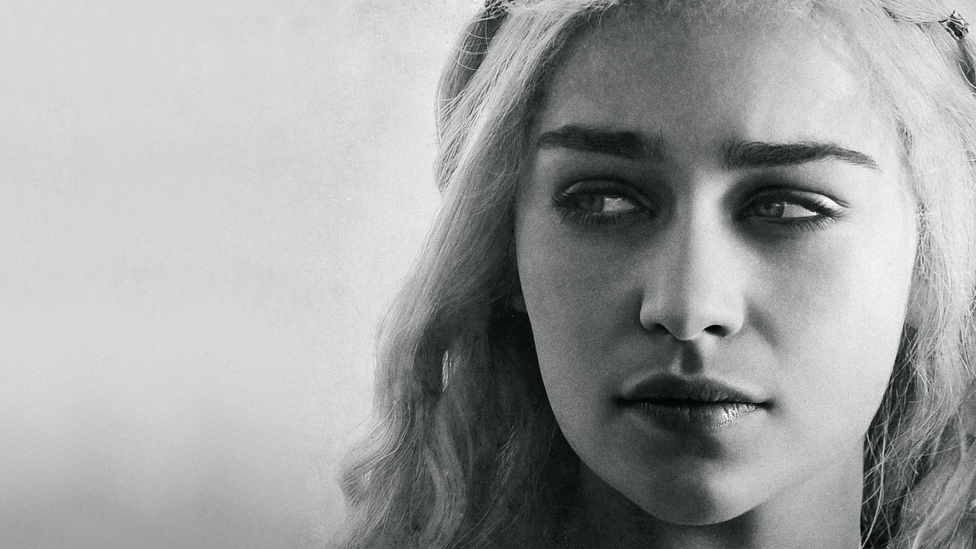 emilia clarke wallpapers hd A8