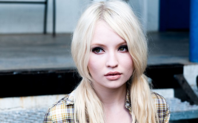 emily browning wallpapers hd a2