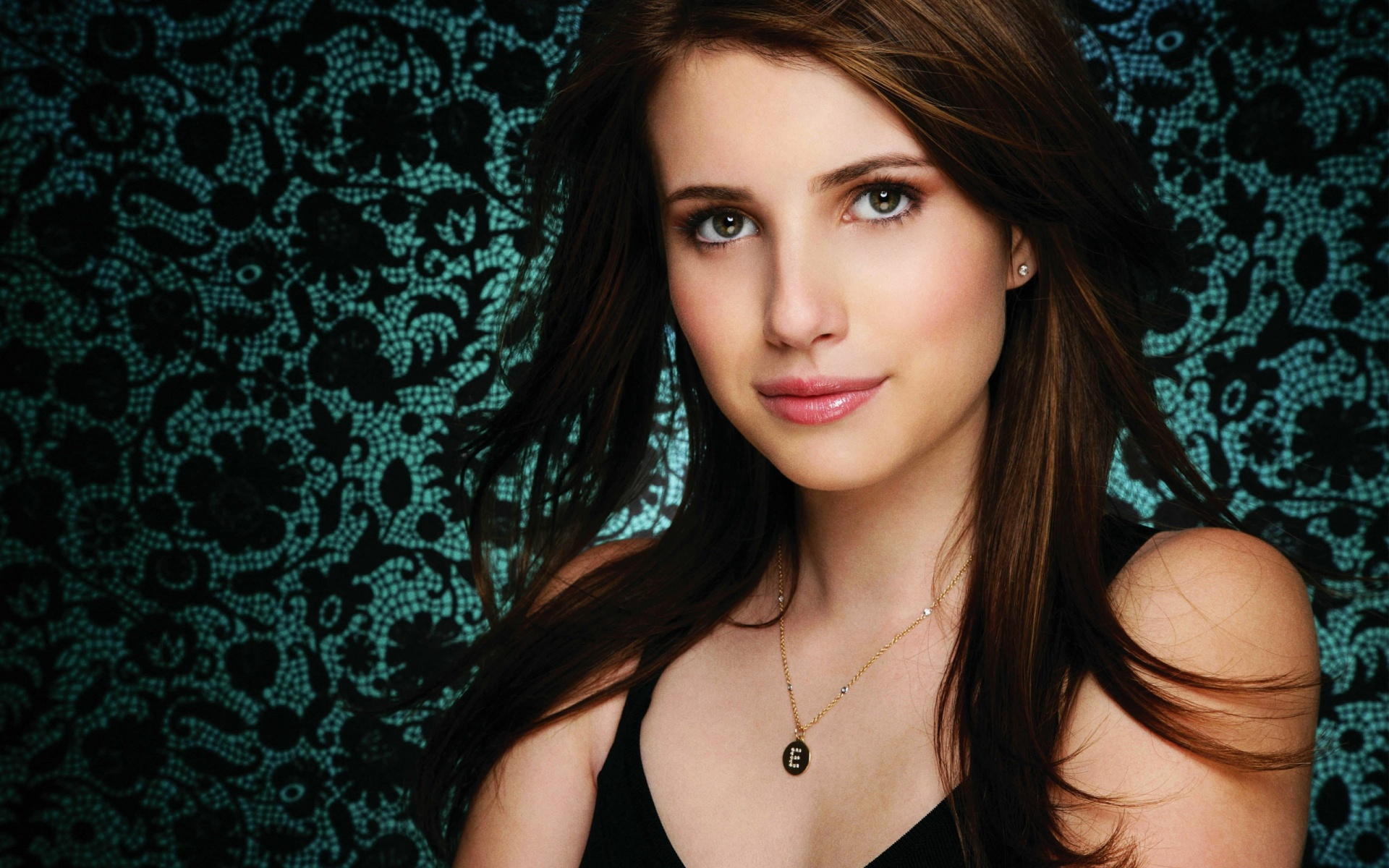 emma roberts wallpapers hd A10