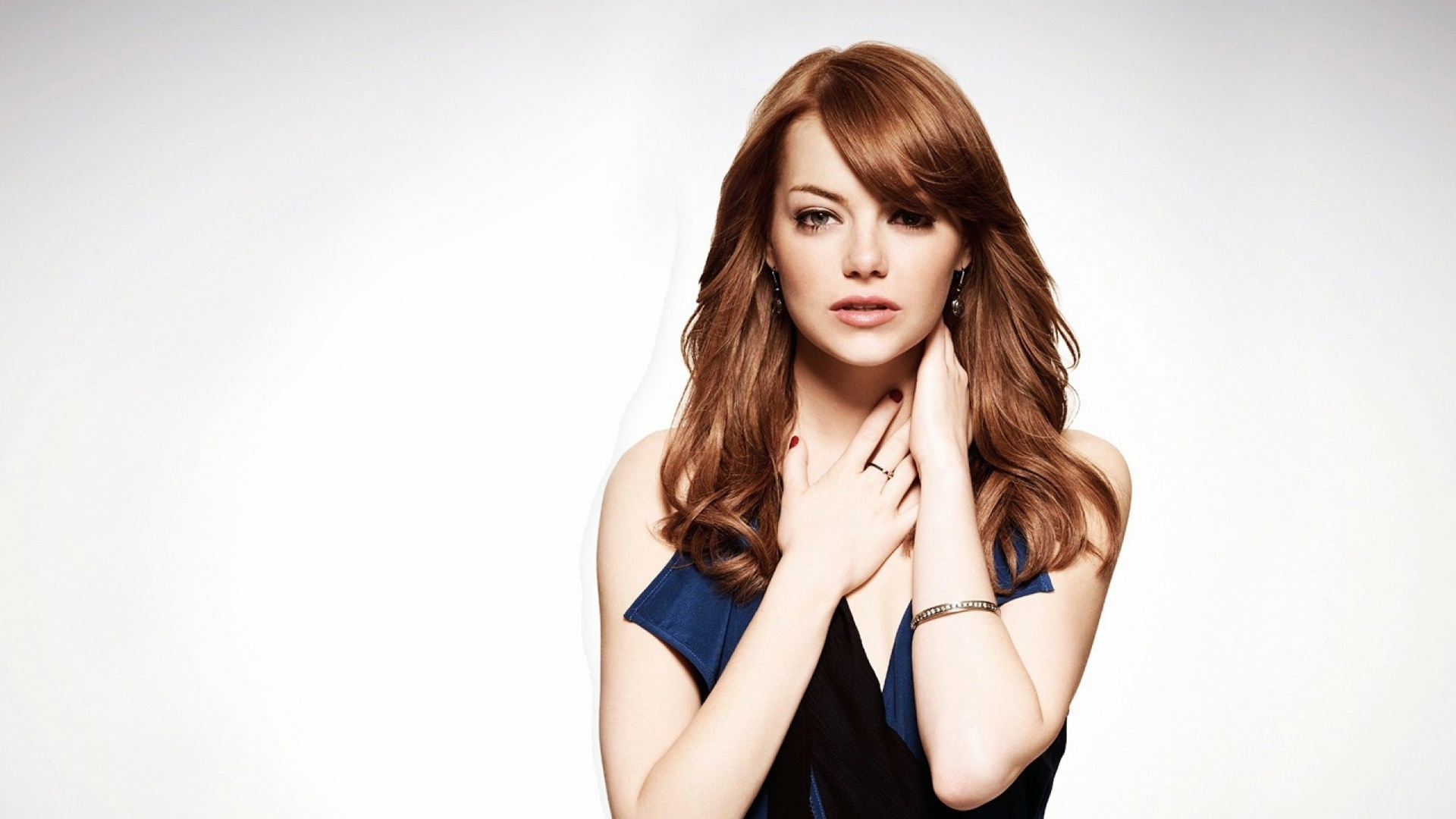 emma stone pictures hd a11