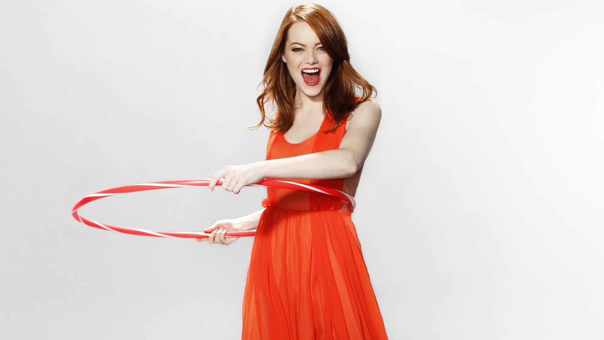 emma stone pictures hd a12