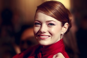 emma stone pictures hd a13