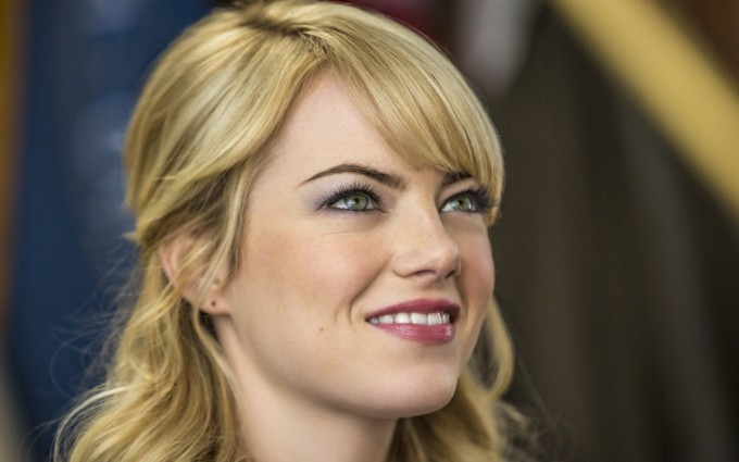 emma stone pictures hd a14