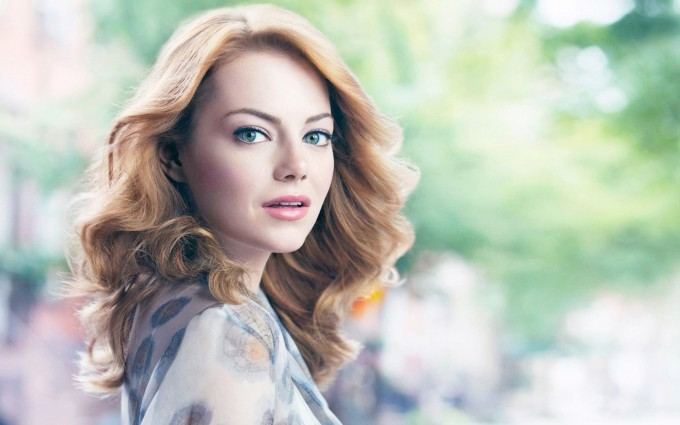 emma stone pictures hd a16