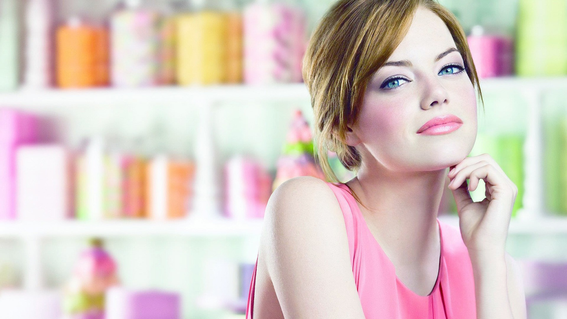 emma stone wallpapers hd a2