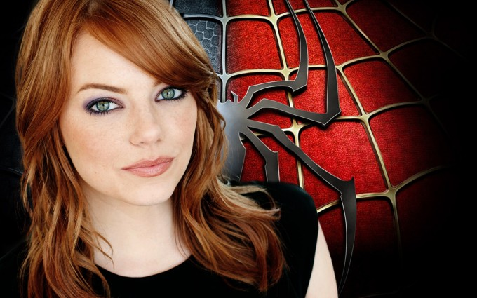 emma stone wallpapers hd a7