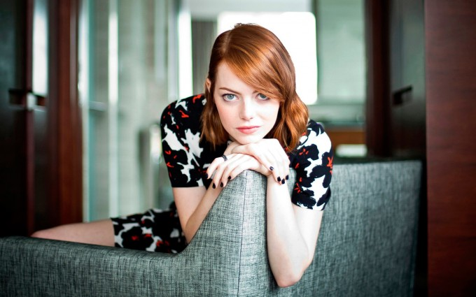 emma stone wallpapers hd a9