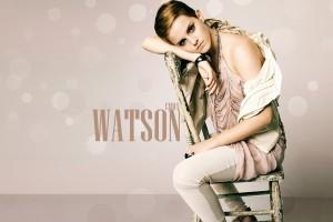 emma watson images hd A35