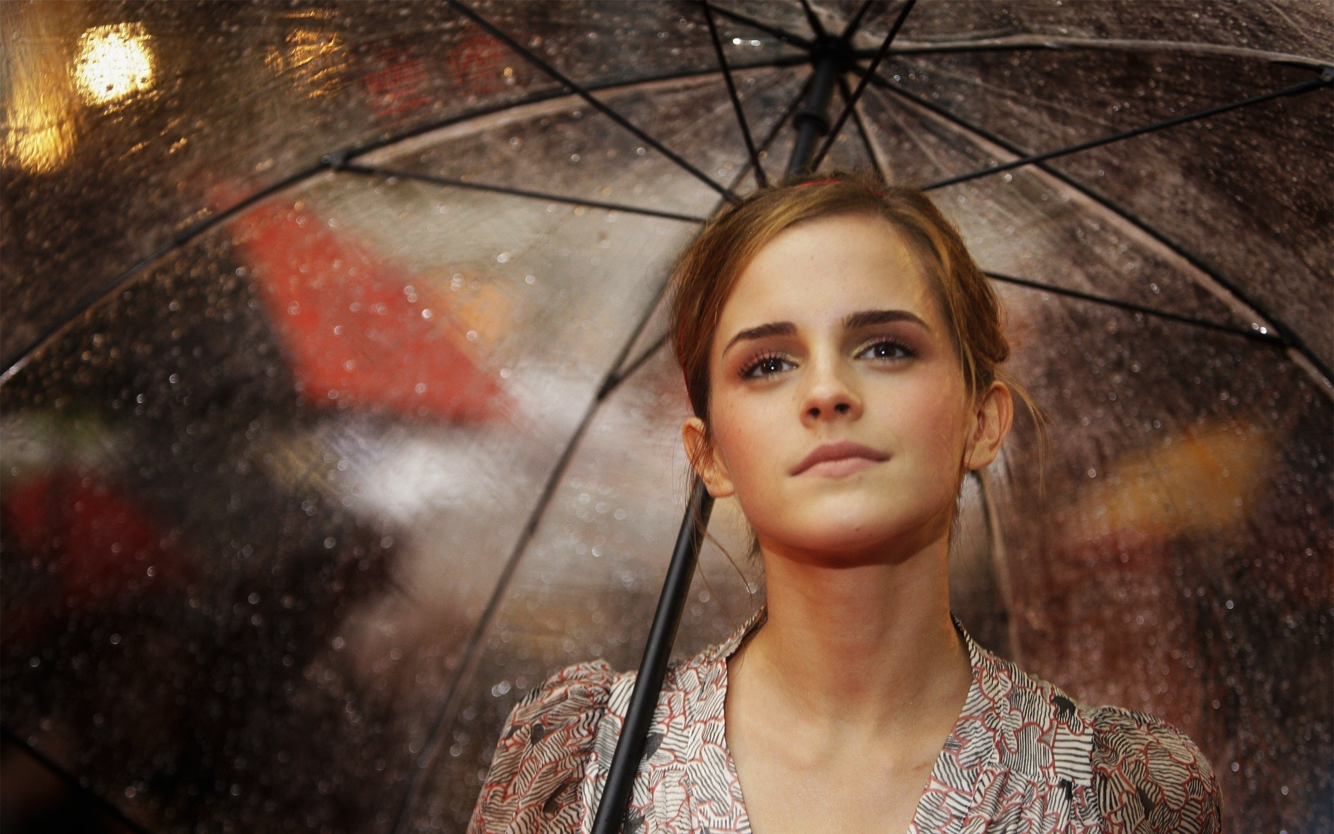emma watson images hd a39 - hd desktop wallpapers | 4k hd