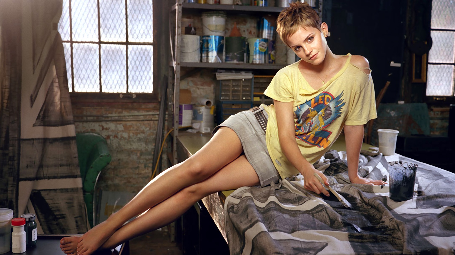 emma watson pictures hd A27
