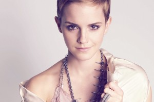emma watson pictures hd A28