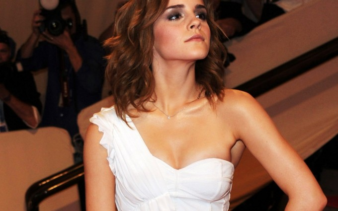 emma watson wallpapers hd A12