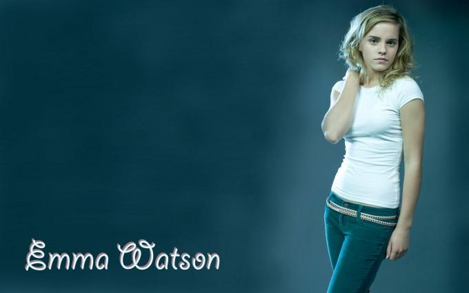 emma watson wallpapers hd A13