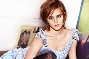 emma watson wallpapers hd A15