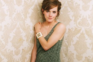 emma watson wallpapers hd A21