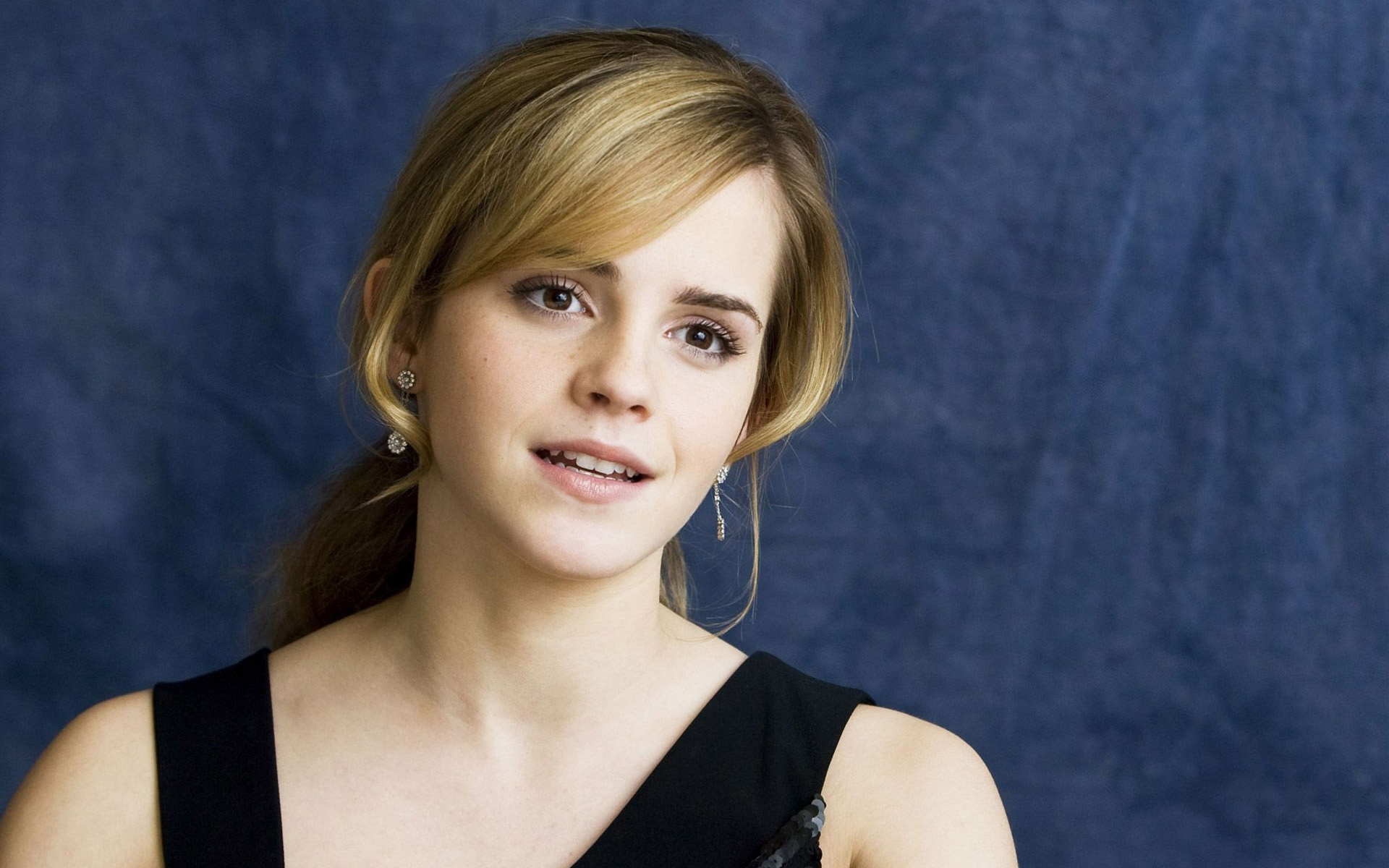 emma watson wallpapers hd A22