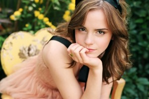 emma watson wallpapers hd A6