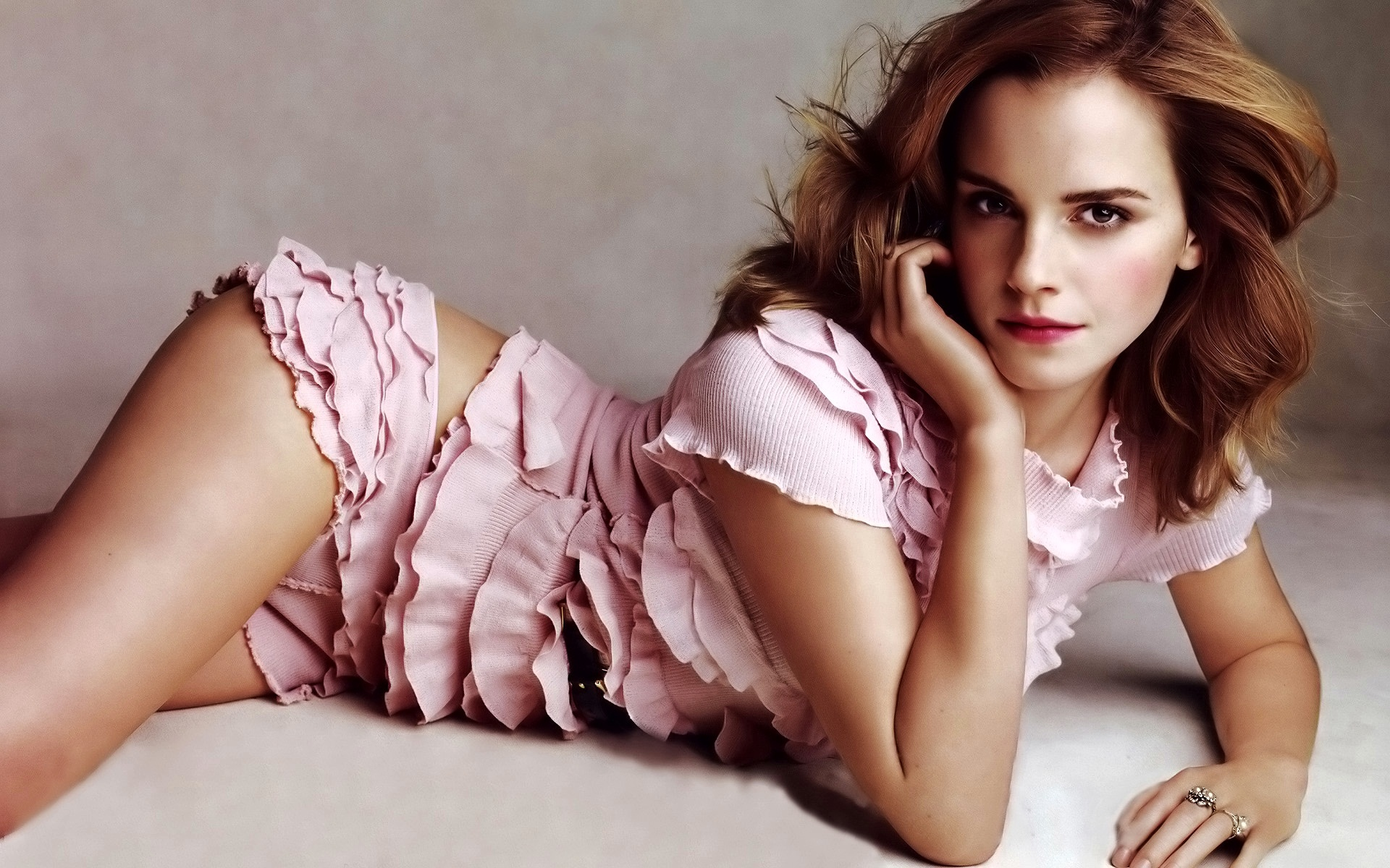 emma watson wallpapers hd A8