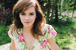 emma watson wallpapers hd A9