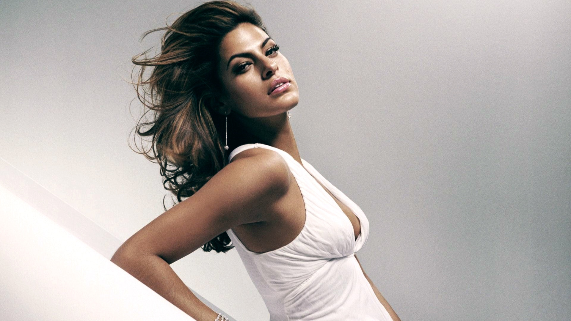 eva mendes wallpapers hd A2