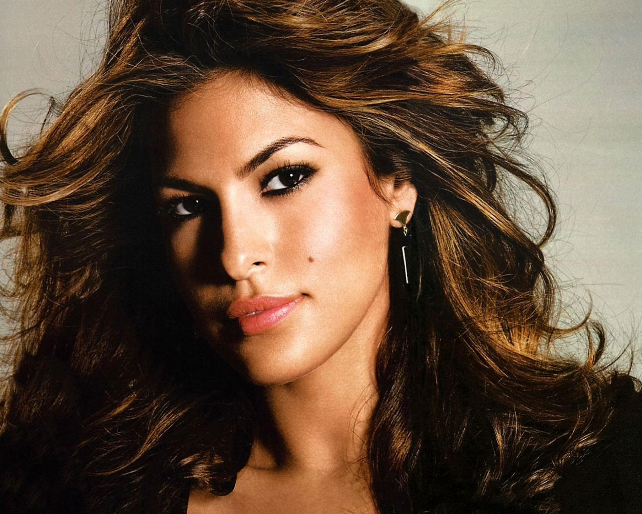 eva mendes wallpapers hd A3