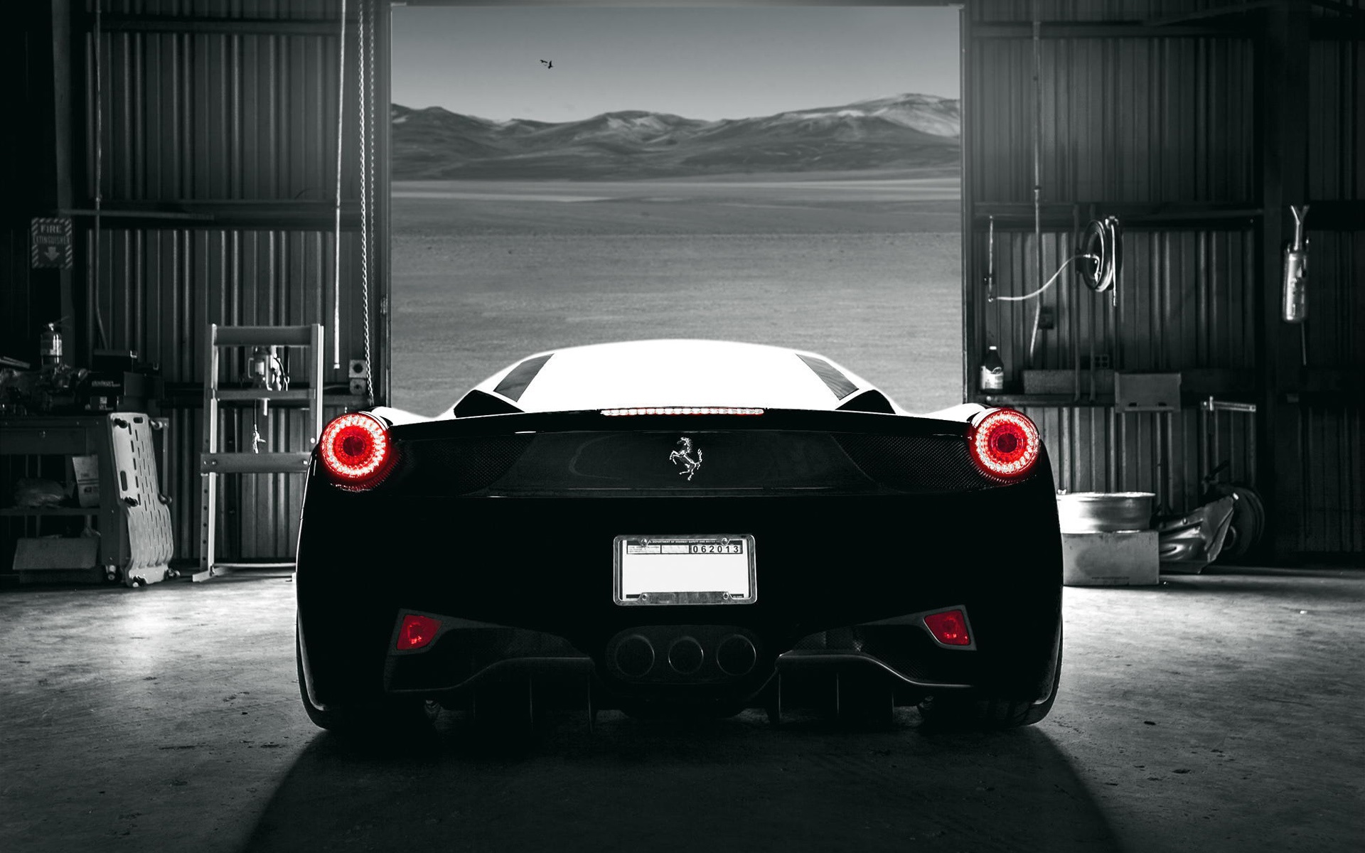 Ferrari 458 Italia Wallpapers Archives Page 6 Of 6 Hd