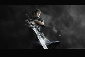 final fantasy wallpaper beautiful