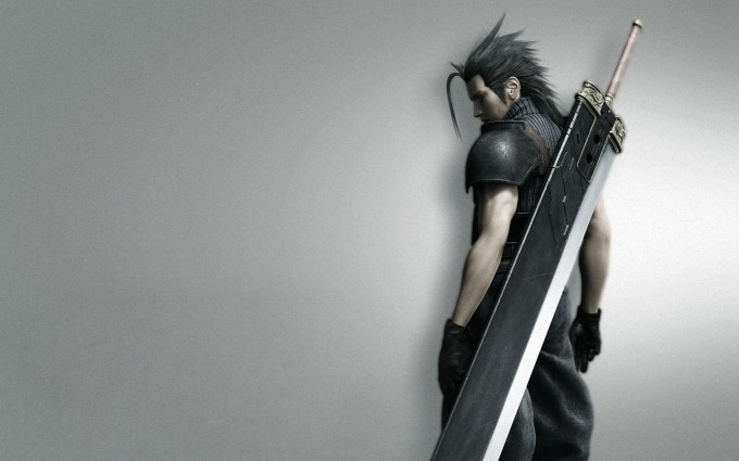 final fantasy wallpaper cool