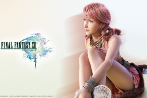 final fantasy wallpaper cute