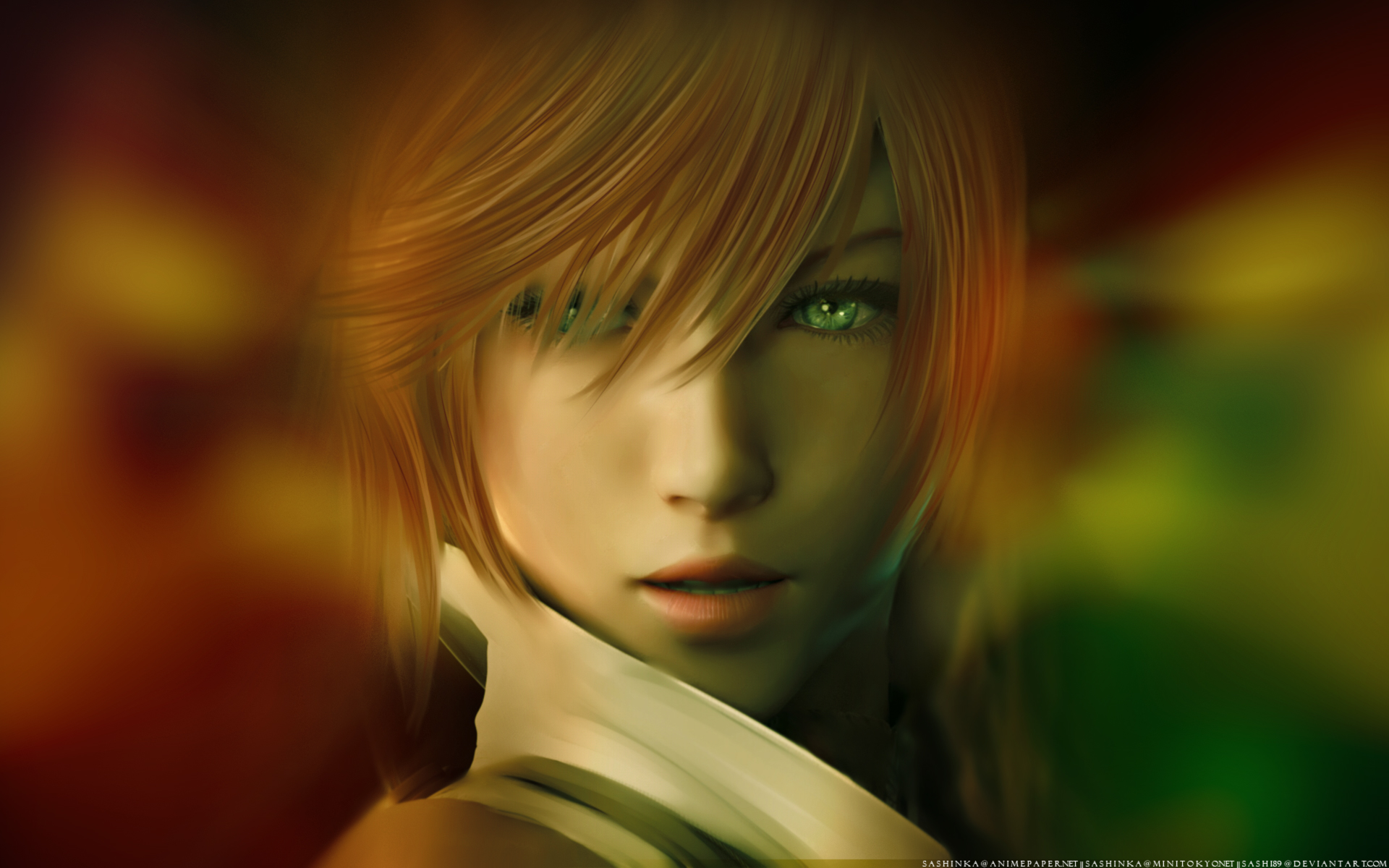final fantasy wallpaper enticing