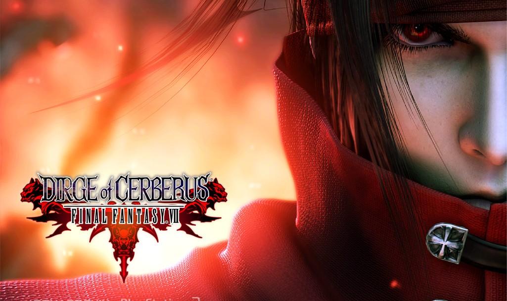 Aranea Highwind Final Fantasy Xv 5k Hd Games 4k: Final Fantasy Wallpapers 4k