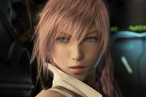 final fantasy wallpaper sweet