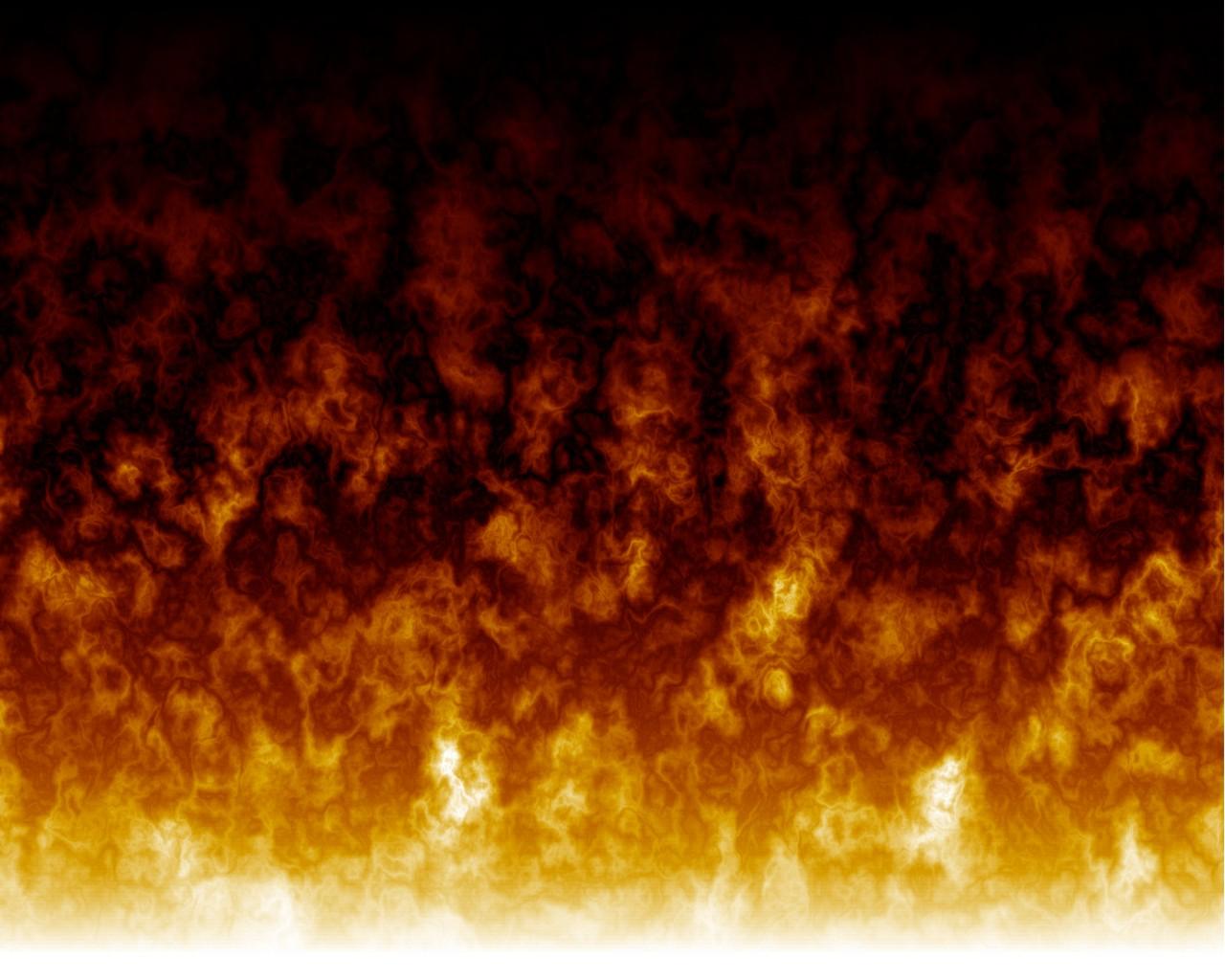 fire wallpaper burst