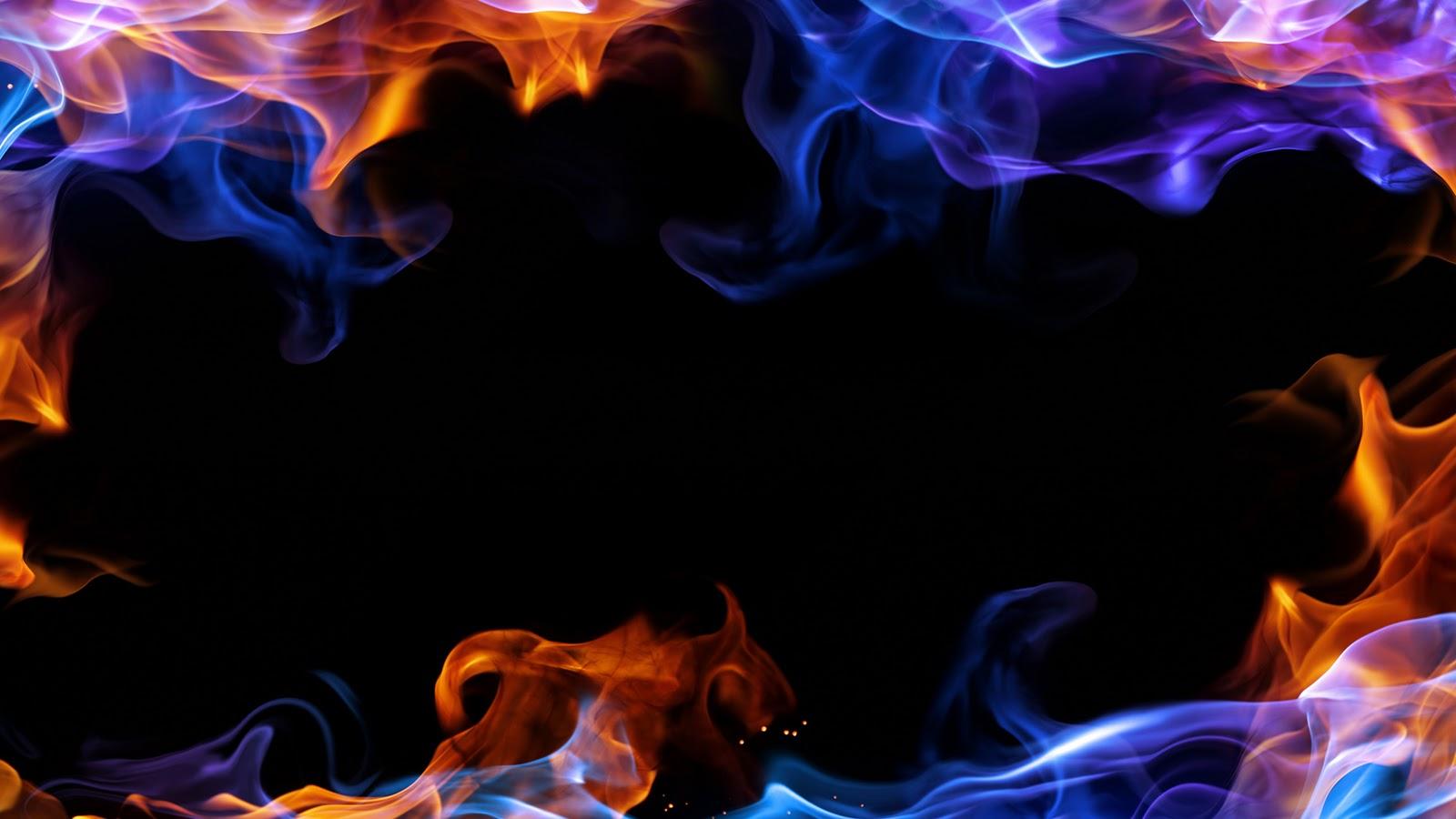 Wonderful Wallpaper Music Fire - fire-wallpaper-mobile  Pictures_43999.jpg