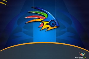 fish wallpaper windows xp