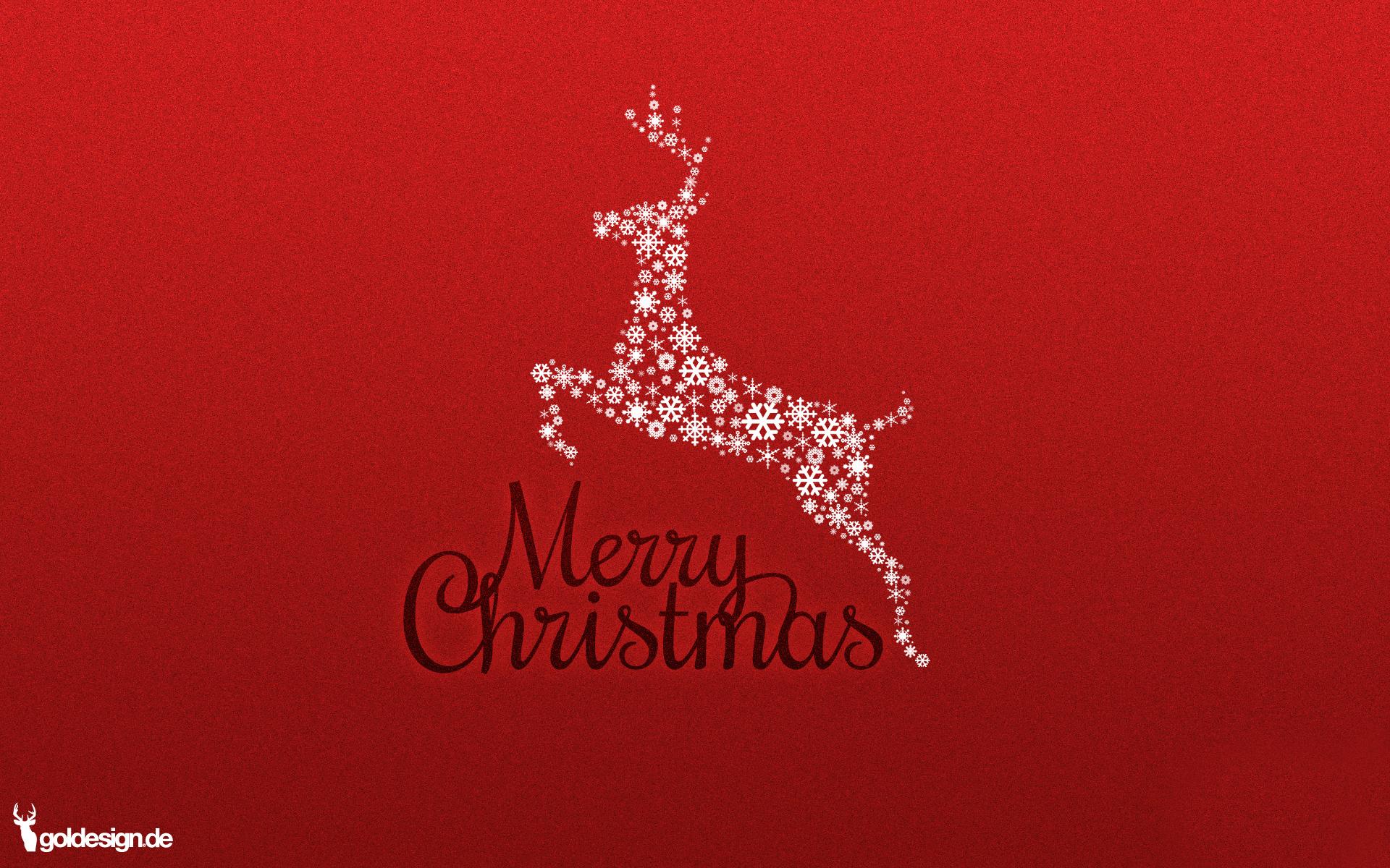 happy christmas hd wallpaper - hd desktop wallpapers | 4k hd