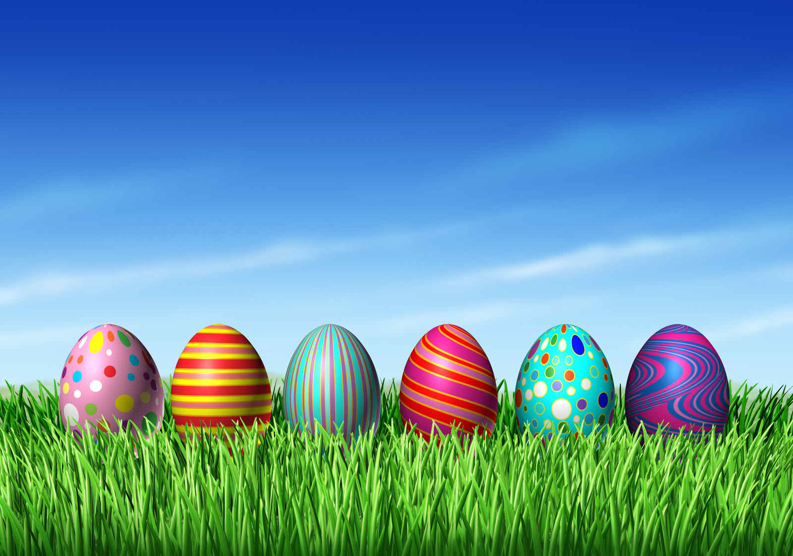 easter wallpapers hd - photo #49