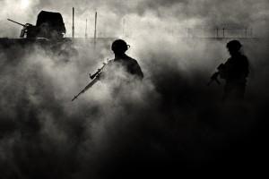 free military wallpaper
