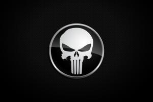free skull wallpaper downloads