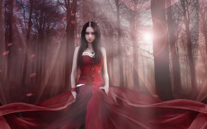 gothic wallpaper downloads