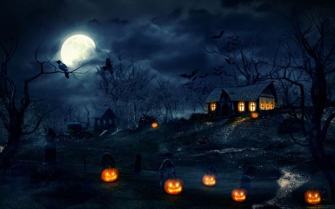 halloween images