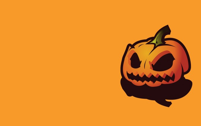 halloween wallpapers cartoob