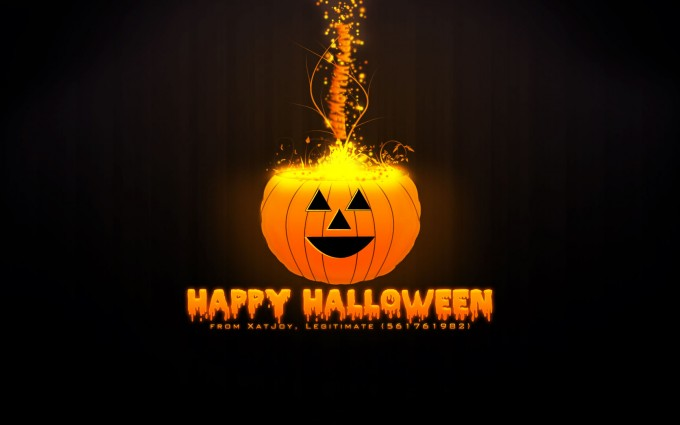 halloween wallpapers fun