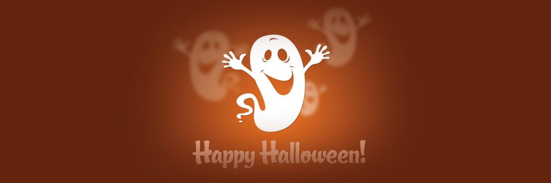 halloween wallpapers ghost funny hd desktop wallpapers