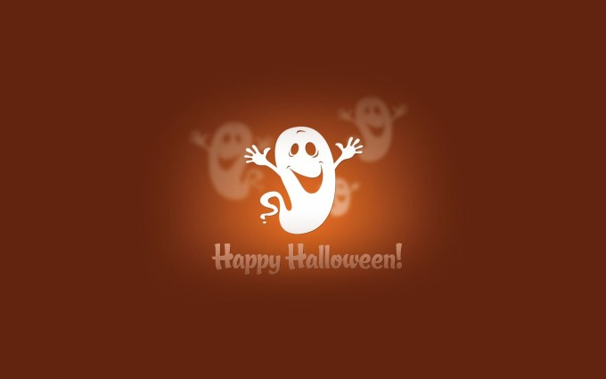 halloween wallpapers ghost funny