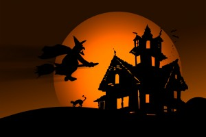 halloween wallpapers laptop