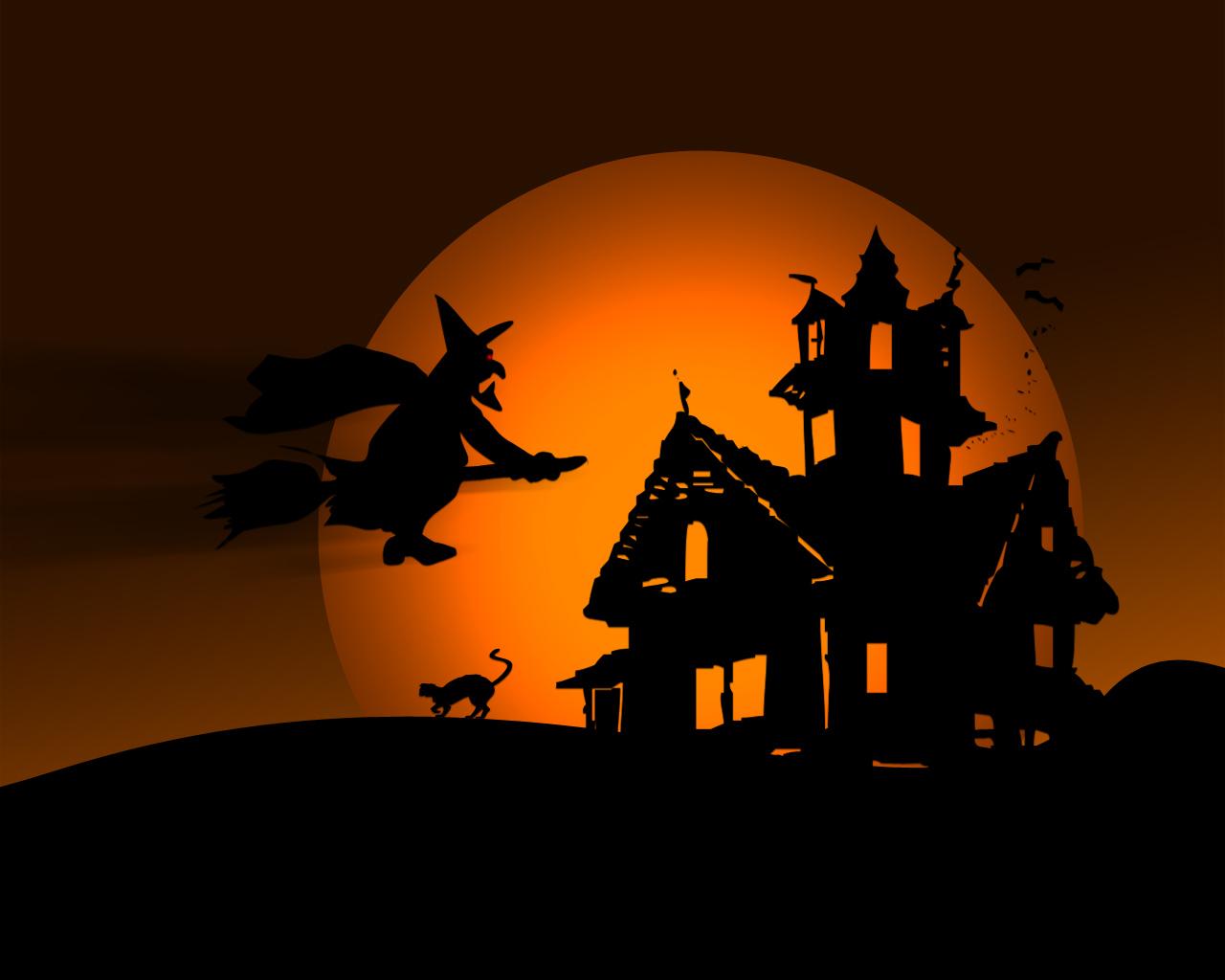 Wonderful Wallpaper Halloween Joker - halloween-wallpapers-laptop  2018_956387.jpg