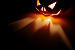 halloween wallpapers lights