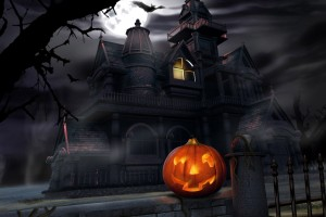 halloween wallpapers mobile phone